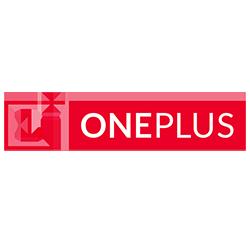 Oneplus